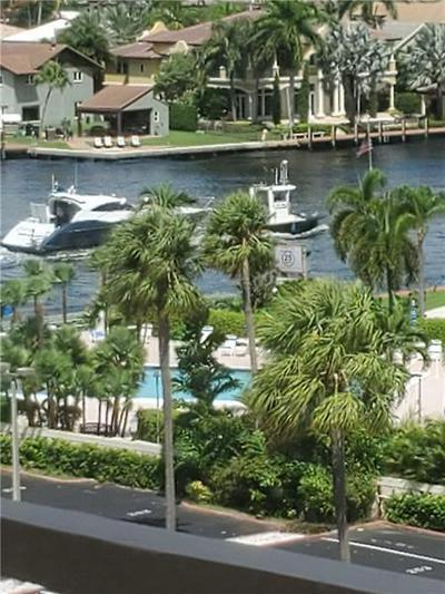 3233 NE 34TH ST APT 402, Fort Lauderdale, FL 33308 - Photo 1