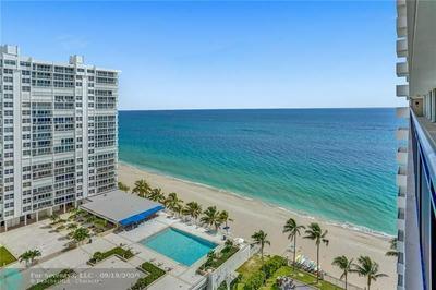 4280 GALT OCEAN DR APT 15H, Fort Lauderdale, FL 33308 - Photo 2