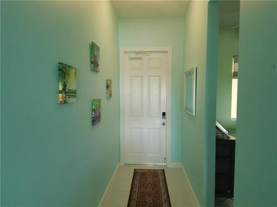 12 HARBOUR ISLE DR E # 2, Fort Pierce, FL 34949 - Photo 2