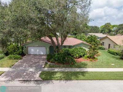 2427 NW 30TH ST, Boca Raton, FL 33431 - Photo 2
