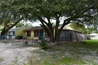 20710 NW 41ST AVENUE RD, Miami Gardens, FL 33055 - Photo 2