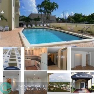 900 NE 18TH AVE, Fort Lauderdale, FL 33304 - Photo 1