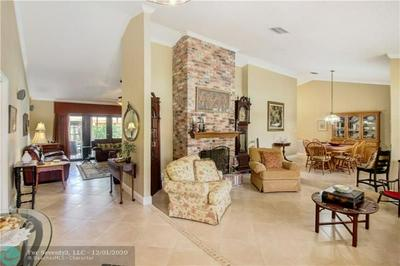 451 NW 112TH AVE, Coral Springs, FL 33071 - Photo 2
