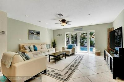 3206 ROBBINS RD, Pompano Beach, FL 33062 - Photo 2