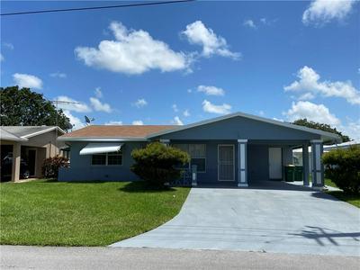 4606 NW 46TH ST, Tamarac, FL 33319 - Photo 1