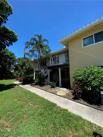 1911 NE 28TH CT APT 2B, Lighthouse Point, FL 33064 - Photo 1