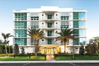 353 SUNSET DR PH01, Fort Lauderdale, FL 33301 - Photo 1