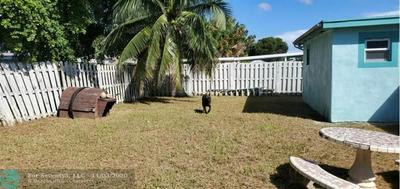 7209 SW 4TH ST, North Lauderdale, FL 33068 - Photo 2