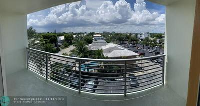 2900 NE 30TH ST APT 5B, Fort Lauderdale, FL 33306 - Photo 2
