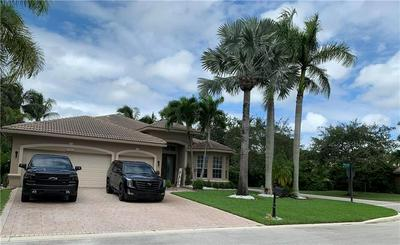 6013 NW 56TH DR, Coral Springs, FL 33067 - Photo 1