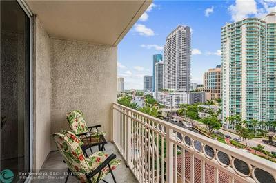 511 SE 5TH AVE APT 1104, Fort Lauderdale, FL 33301 - Photo 2