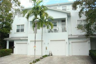 712 SW 9TH TER, Fort Lauderdale, FL 33315 - Photo 1