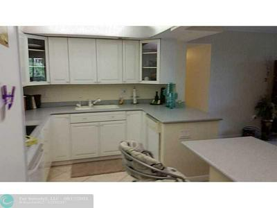 1101 RIVER REACH DR APT 302, Fort Lauderdale, FL 33315 - Photo 2