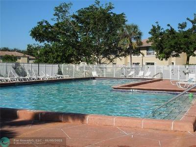 9948 TWIN LAKES DR # 34-C, Coral Springs, FL 33071 - Photo 2