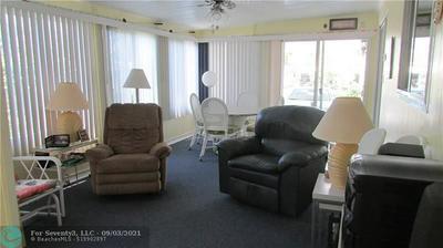 5212 NW 4TH AVE, Deerfield Beach, FL 33064 - Photo 2