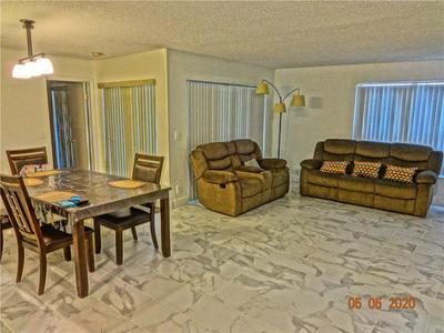 3931 CARAMBOLA CIR N # 2903, Coconut Creek, FL 33066 - Photo 2