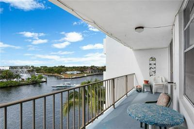 1609 N RIVERSIDE DR APT 403, Pompano Beach, FL 33062 - Photo 2