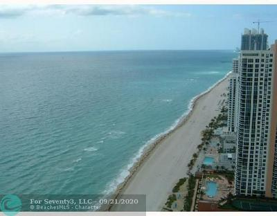 19111 COLLINS AVE APT 3907, Sunny Isles Beach, FL 33160 - Photo 2