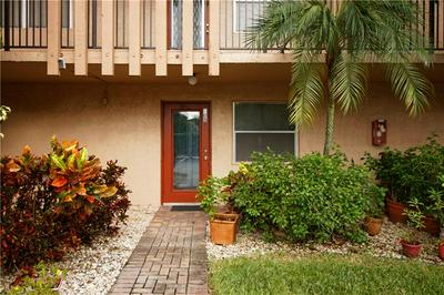 480 NW 76TH AVE APT 105, Margate, FL 33063 - Photo 2