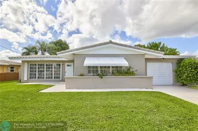 431 SE 15TH AVE, Pompano Beach, FL 33060 - Photo 2