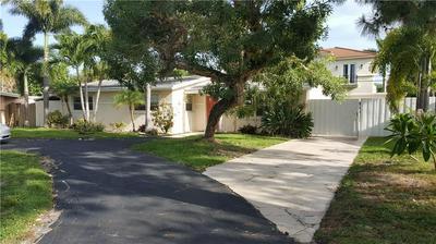 434 NE 6TH ST, Boca Raton, FL 33432 - Photo 2