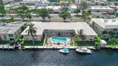 2811 NE 51ST ST, Fort Lauderdale, FL 33308 - Photo 1