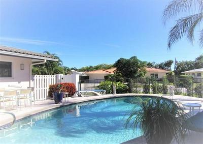 2101 NE 44TH ST, Fort Lauderdale, FL 33308 - Photo 2
