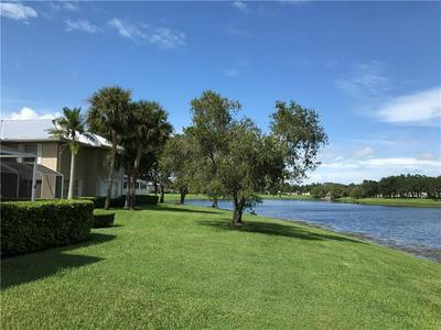 2486 SW DANBURY LN, Palm City, FL 34990 - Photo 2