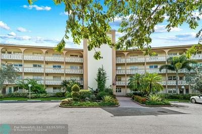 3003 PORTOFINO ISLE APT F3, Coconut Creek, FL 33066 - Photo 2
