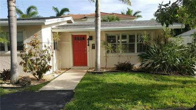 434 NE 6TH ST, Boca Raton, FL 33432 - Photo 1