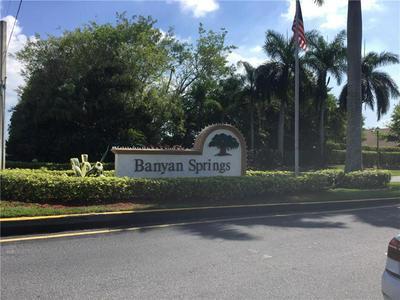 10174 MANGROVE DR APT 105, Boynton Beach, FL 33437 - Photo 1