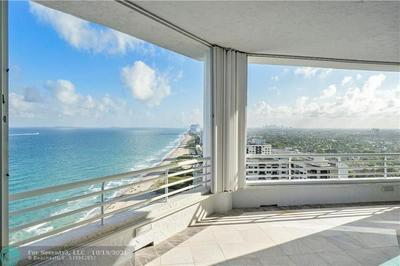 1700 S OCEAN BLVD # PHB, Lauderdale By The Sea, FL 33062 - Photo 2