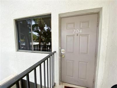 3200 NW 46TH ST APT 204, Fort Lauderdale, FL 33309 - Photo 2