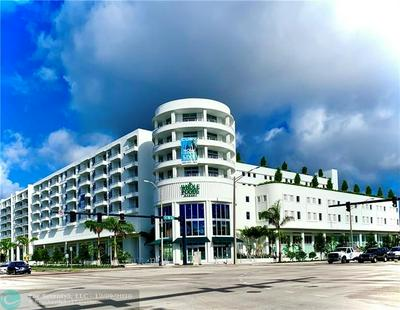 410 SE 16TH CT APT 210, Fort Lauderdale, FL 33316 - Photo 2