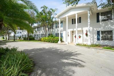 2251 NE 66TH ST APT 1627, Fort Lauderdale, FL 33308 - Photo 1