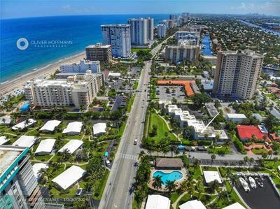 3306 SE 11TH ST APT 10C, Deerfield Beach, FL 33062 - Photo 1