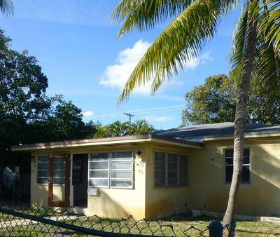 611 SW 17TH ST, Fort Lauderdale, FL 33315 - Photo 1