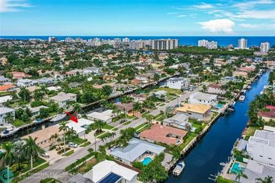 749 NE 70TH ST, Boca Raton, FL 33487 - Photo 2