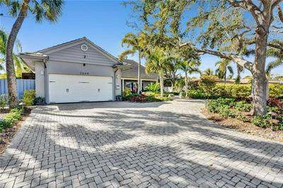 2660 NE 37TH DR, Fort Lauderdale, FL 33308 - Photo 1