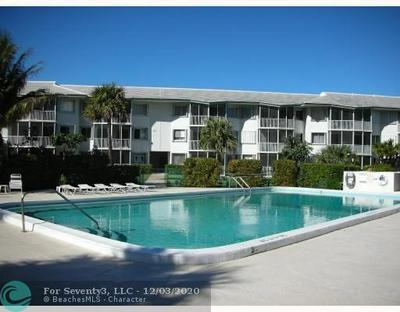 2760 BANYAN RD APT 21A, Boca Raton, FL 33432 - Photo 2