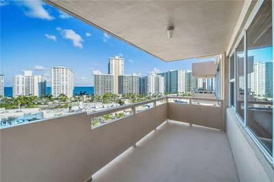3300 NE 36TH ST APT 914, Fort Lauderdale, FL 33308 - Photo 1