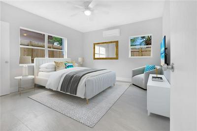 3410 SPRING ST # 3414, Pompano Beach, FL 33062 - Photo 2