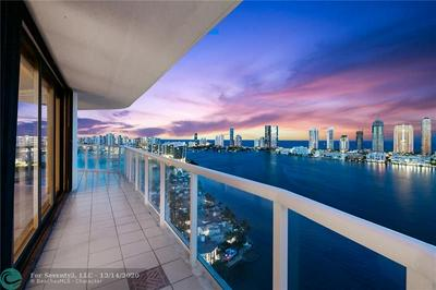 4000 ISLAND BLVD APT 2907, Aventura, FL 33160 - Photo 2