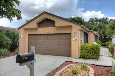2220 NW 34TH TER, Coconut Creek, FL 33066 - Photo 1