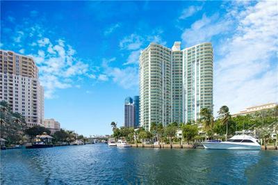 347 N NEW RIVER DR E APT 2601, Fort Lauderdale, FL 33301 - Photo 1