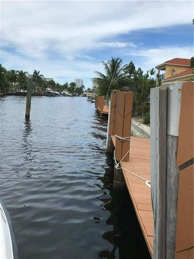 2375 SE 10TH ST, Pompano Beach, FL 33062 - Photo 2