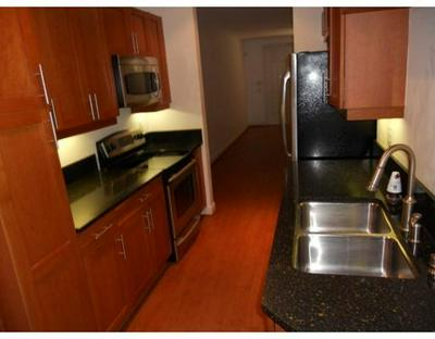 402 SW 14TH AVE # 402, Fort Lauderdale, FL 33312 - Photo 2