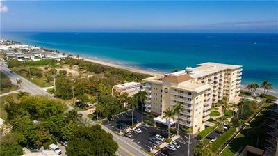 1169 HILLSBORO MILE APT 611, Hillsboro Beach, FL 33062 - Photo 1