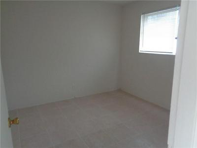 633 NW 11TH AVE APT 2, Fort Lauderdale, FL 33311 - Photo 2