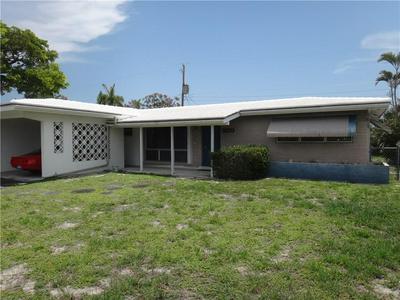 5870 NE 21ST RD, Fort Lauderdale, FL 33308 - Photo 1